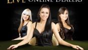 winnen_in_live_casino