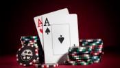 single_deck_strategie