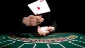 blackjack_tips