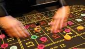 mathoulette_roulette_strategie