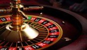 online_roulette_tips